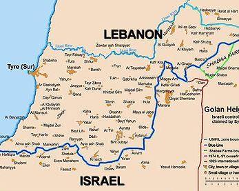plan Wikipedia