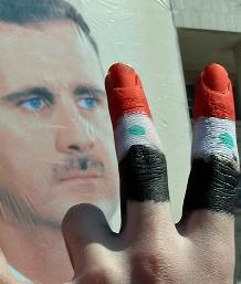 foto Al Jazeera