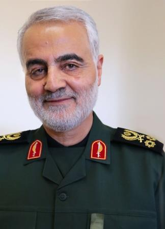 farsi.khamenei.ir via en.wikipedia.org/wiki/Qasem_Soleimani